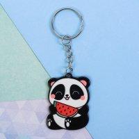 Брелок «Панда»