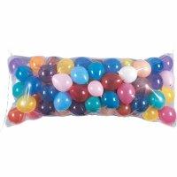 Пакет для транспортировки надутых шаров и мягких игрушек