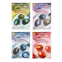 Набор для декорирования яиц «Хамелеон»