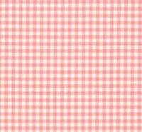 """Бумага упаковочная """"Клеточка"""", 70х100 см, розовая/голубая"""