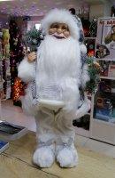 Дед Мороз малый