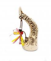 Сувенир Рог изобилия